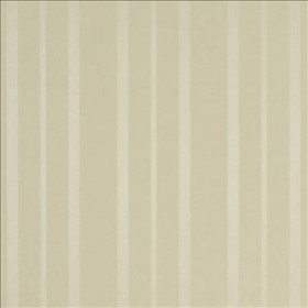 Greenwich Stripe Butter Kasmir Fabric