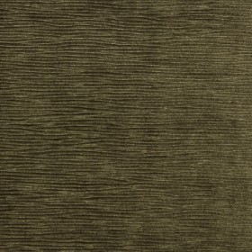 Groove On Nickel Kravet Fabric