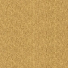 Groundwork 4009 Old Gold Fabric