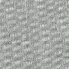 Groundwork 9006 Silver Fabric