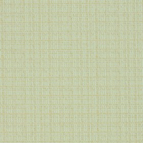 Grove Vanilla  Burch Fabric
