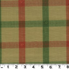 Guilford Sienna Fabric