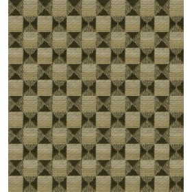 Habitat 8003 Tan Fabric