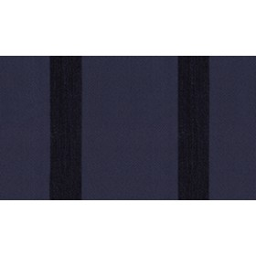 Handsome FR 308 Navy Fabric