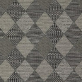 Harlequin Cement RM Coco Fabric