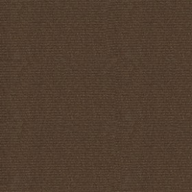 "Headliner SunBrite 60"" 1787 Briar Brown Fabric"