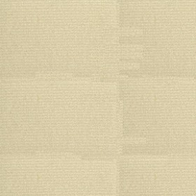 "Headliner SunBrite 60"" 2002 Light Neutral Fabric"