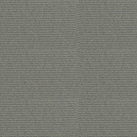 "Headliner SunBrite 60"" 2005 Medium Grey Fabric"