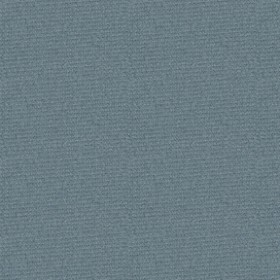 "Headliner SunBrite 60"" 2038 Light Blue Fabric"