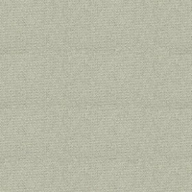 "Headliner SunBrite 60"" 2126 Natural Beige Fabric"