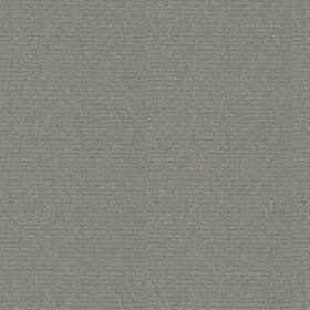 "Headliner SunBrite 60"" 2140 Medium Dark Pewter Fabric"