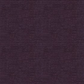 Heavenly 1008 Plum Fabric