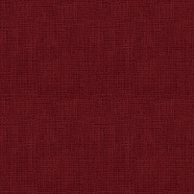 Heavenly 17 Mulberry Fabric