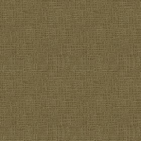 Heavenly 202 Sage Fabric