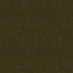 Heavenly 26 Olive Fabric