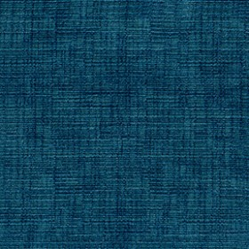 Heavenly 308 Denim Fabric