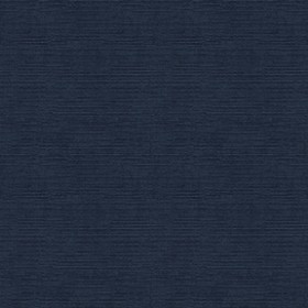 Heavenly 309 Naval Fabric