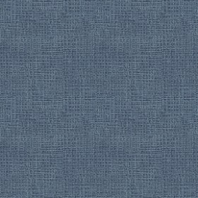 Heavenly 38 Capitol Blue Fabric