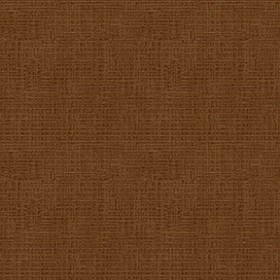 Heavenly 407 Cinnamon Fabric