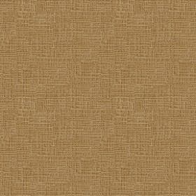 Heavenly 47 Carmel Fabric