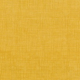 Heavenly 5006 Butter Fabric
