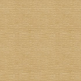 Heavenly 5577 Sunshine Fabric