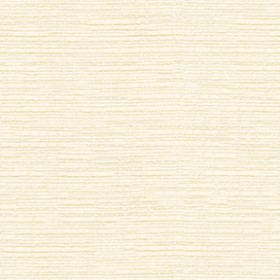 Heavenly 601 Oyster Fabric