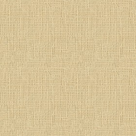 Heavenly 62 Cream Fabric
