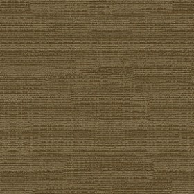 Heavenly 8002 Cafe au Lait Fabric