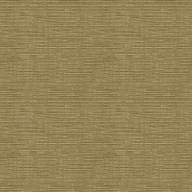 Heavenly 8003 Wheat Fabric