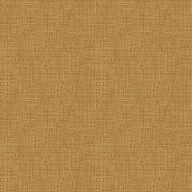 Heavenly 805 Safari Fabric