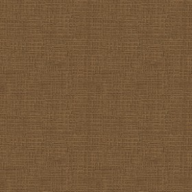 Heavenly 806 Cognac Fabric