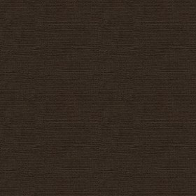 Heavenly 9008 Java Fabric