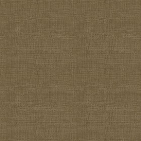 Heavenly 902 Pearl Fabric