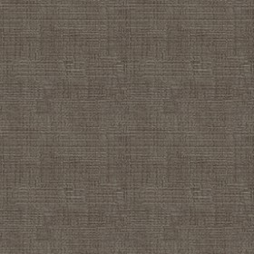 Heavenly 92 Pewter Fabric