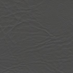 Heidi Soft 6106 Smoke Fabric