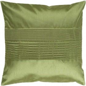 Lori Lee Green Pillow | HH013-2222P