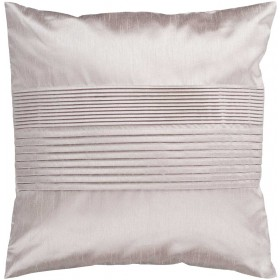 Lori Lee Tan Pillow | HH015-1818D