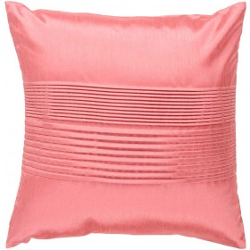 Lori Lee Pink Pillow | HH023-2222P