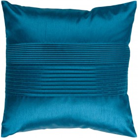 Lori Lee Blue Pillow | HH024-2222P
