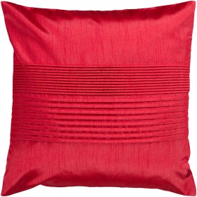 Lori Lee Red Pillow | HH025-1818D
