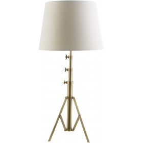 Hutton Hall Table Lamp