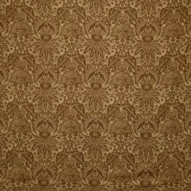 Highest 616 Kravet Fabric