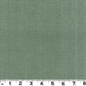 Hobnail Willow Fabric