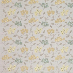 Holmavik Fairy Swavelle Mill Creek Fabric