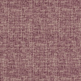 Hotel B - Plum Europatex Fabric