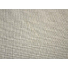 Slubby Linen Canvas P Kaufmann Fabric (V1-SLU-CAN)