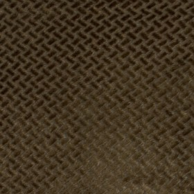 Luxor Bronze Europatex Fabric