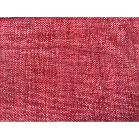 Nathalie 35 Europatex Fabric