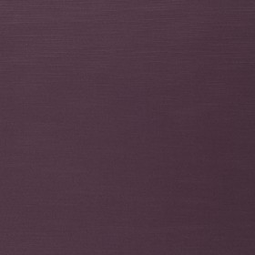 Royal Slub Cabernet Europatex Fabric
